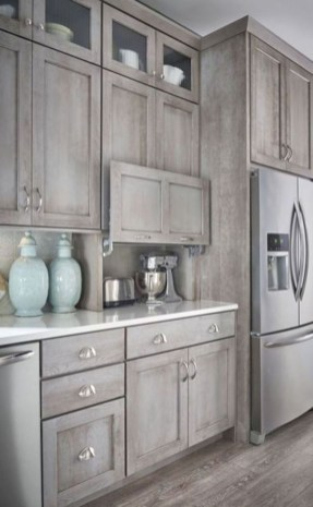 Fabulous Home Decoration Ideas For Your Kitchen That Looks Cool 17