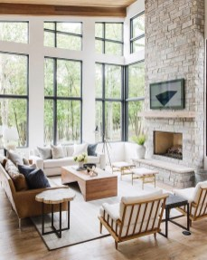 Fantastic Open Plan Living Room Design Ideas To Copy Right Now 13