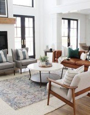 Fantastic Open Plan Living Room Design Ideas To Copy Right Now 16