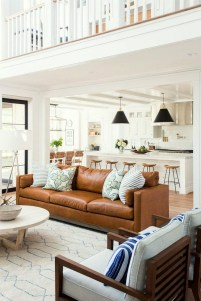 Fantastic Open Plan Living Room Design Ideas To Copy Right Now 23
