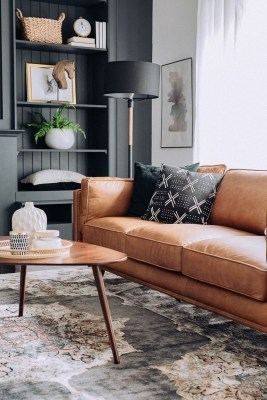 Fantastic Open Plan Living Room Design Ideas To Copy Right Now 24