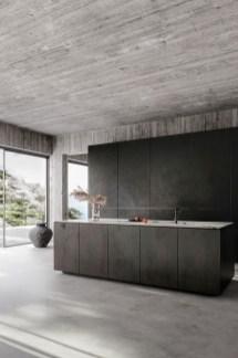Impressive Kitchen Design Ideas To Looks Amazing 03