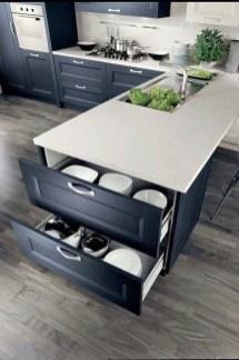Impressive Kitchen Design Ideas To Looks Amazing 05