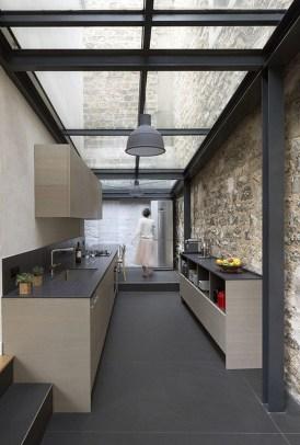 Impressive Kitchen Design Ideas To Looks Amazing 06