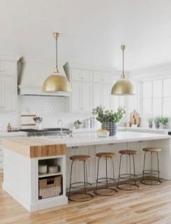 Impressive Kitchen Design Ideas To Looks Amazing 12
