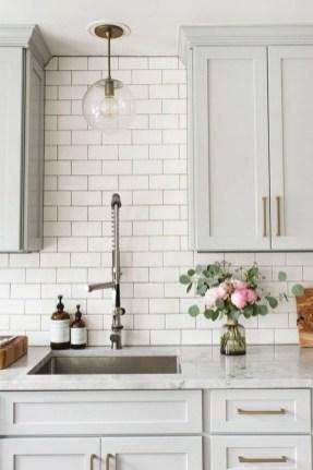 Impressive Kitchen Design Ideas To Looks Amazing 34