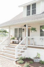 Latest Porch Design Ideas For Upgrade Exterior To Try 02