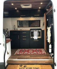 Newest Diy Tiny House Remodel Ideas To Copy Right Now 04
