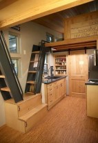 Newest Diy Tiny House Remodel Ideas To Copy Right Now 11