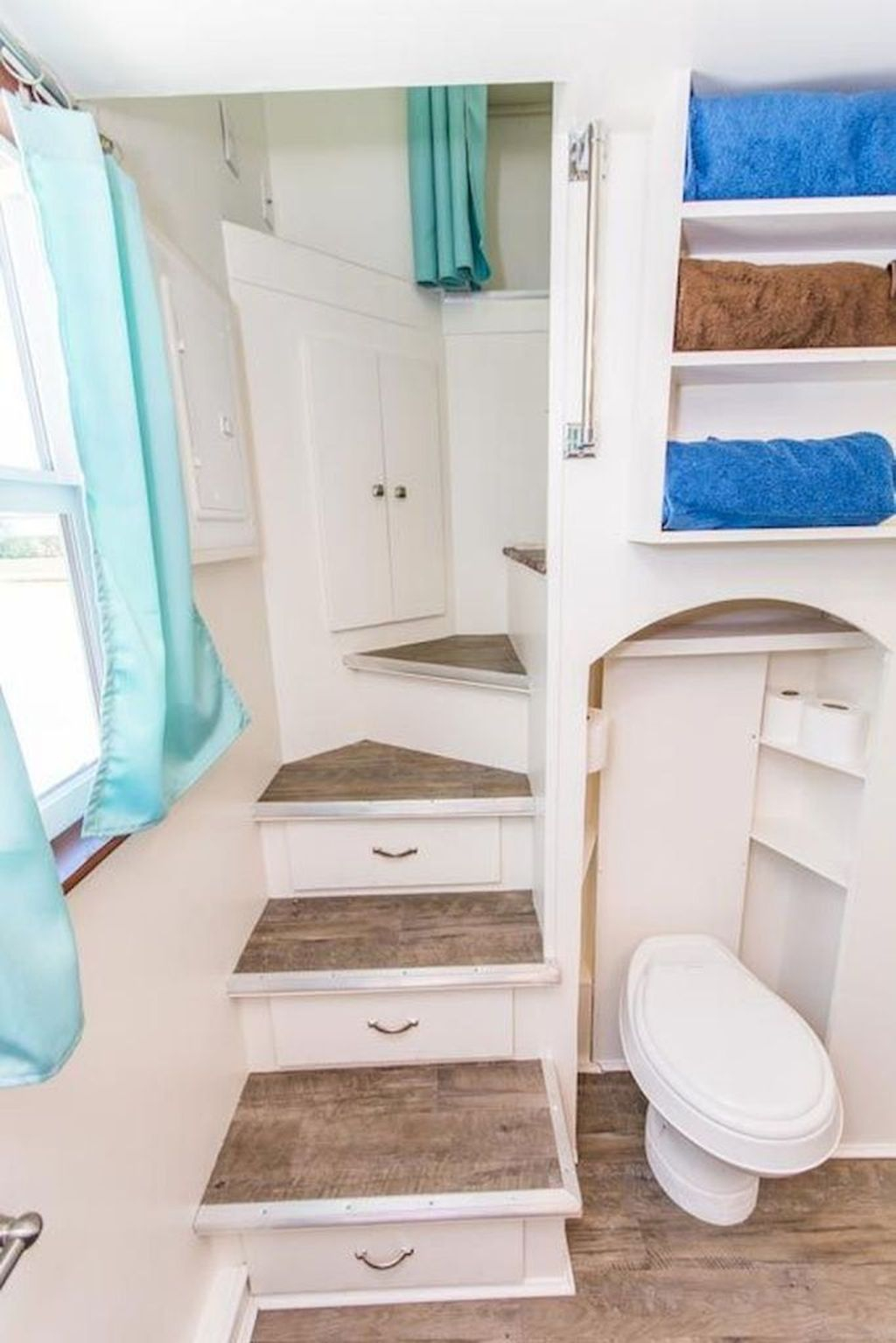 Newest Diy Tiny House Remodel Ideas To Copy Right Now 14