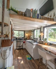 Newest Diy Tiny House Remodel Ideas To Copy Right Now 20