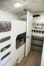 Newest Diy Tiny House Remodel Ideas To Copy Right Now 21