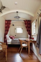 Newest Diy Tiny House Remodel Ideas To Copy Right Now 24