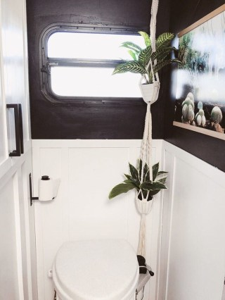 Newest Diy Tiny House Remodel Ideas To Copy Right Now 25