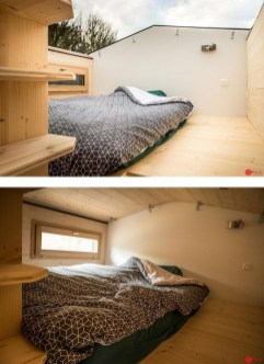 Newest Diy Tiny House Remodel Ideas To Copy Right Now 32