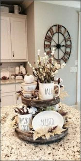 Vintage Farmhouse Summer Decor Ideas To Try Asap 11