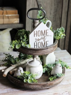 Vintage Farmhouse Summer Decor Ideas To Try Asap 13