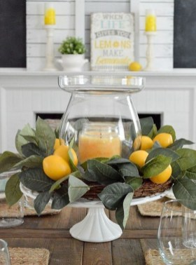 Vintage Farmhouse Summer Decor Ideas To Try Asap 18