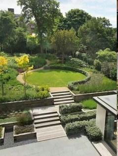 Awesome Mediterranean Garden Design Ideas For Your Backyard 11