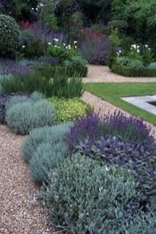 Awesome Mediterranean Garden Design Ideas For Your Backyard 23
