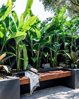 Awesome Mediterranean Garden Design Ideas For Your Backyard 26