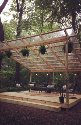 Captivating Backyard Patio Design Ideas That Will Amaze And Inspire You 07