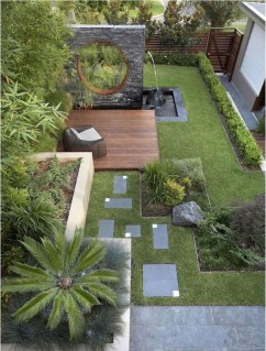 Captivating Backyard Patio Design Ideas That Will Amaze And Inspire You 10