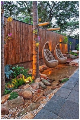 Captivating Backyard Patio Design Ideas That Will Amaze And Inspire You 26