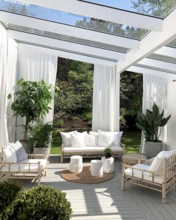 Captivating Backyard Patio Design Ideas That Will Amaze And Inspire You 30