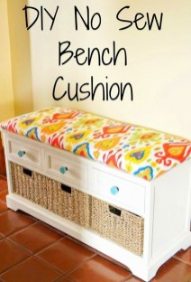 Enchanting Home Furniture Design Ideas With Diy Bench To Try 05