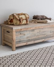 Enchanting Home Furniture Design Ideas With Diy Bench To Try 11