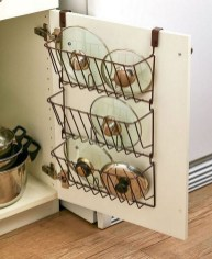 Excellent Small Kitchen Decor Ideas On A Budget 03