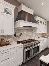 Excellent Small Kitchen Decor Ideas On A Budget 10