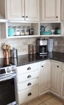 Excellent Small Kitchen Decor Ideas On A Budget 15