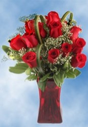 Excellent Valentine Floral Arrangements Ideas For Your Beloved People 04