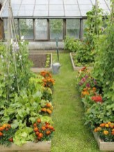 Favorite Garden Design Ideas That Are Suitable For Your Home 21