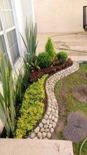 Favorite Garden Design Ideas That Are Suitable For Your Home 23