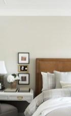 Gorgeous Beachy Farmhouse Bedroom Design Ideas For Cozy Sleep 29