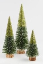 Marvelous Farmhouse Christmas Decor Ideas That You Must Try 14