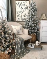 Modern Winter Home Decoration Ideas To Try Asap 03