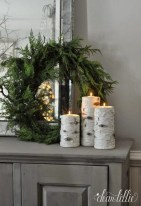 Modern Winter Home Decoration Ideas To Try Asap 04
