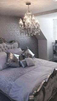 Relaxing Bedroom Wallpaper Decoration Ideas For Comfortable Bedroom 12