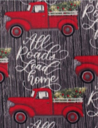 Sophisticated Christmas Rv Decorations Ideas For Valuable Moment 26