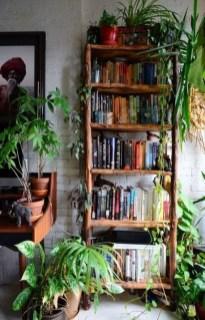 Unique Diy Hippie House Decor Ideas For Best Inspirations 02