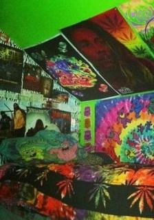 Unique Diy Hippie House Decor Ideas For Best Inspirations 03