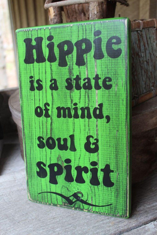 Unique Diy Hippie House Decor Ideas For Best Inspirations 05