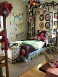 Unique Diy Hippie House Decor Ideas For Best Inspirations 12