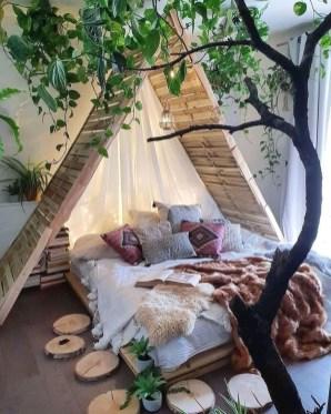 Unique Diy Hippie House Decor Ideas For Best Inspirations 15