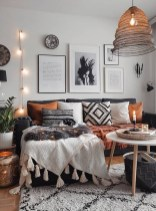 Wonderful Home Design Ideas You Need To Try To Have Awesome House 10