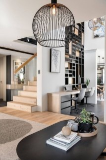 Wonderful Home Design Ideas You Need To Try To Have Awesome House 21